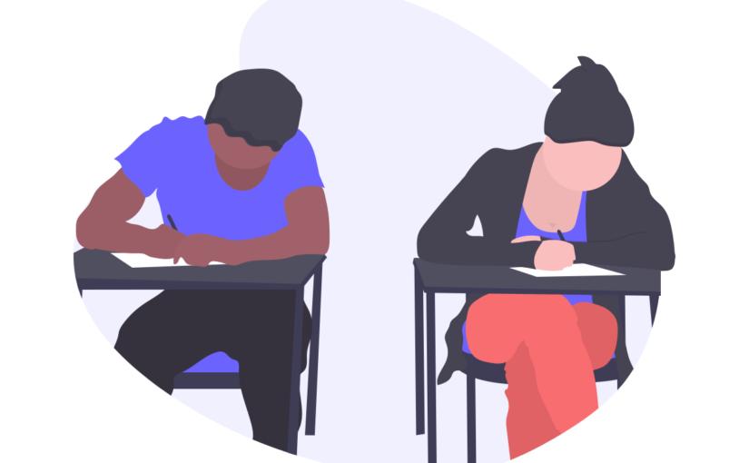 L'esame di Stato per l'abilitazione alla professione di Ingegnere: la mia esperienza