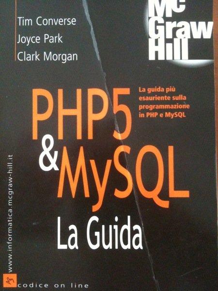 php_mysql_guida