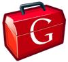 gwt Framework, Library, Toolkit: facciamo chiarezza