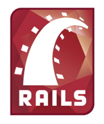 rubyonrails Framework, Library, Toolkit: facciamo chiarezza