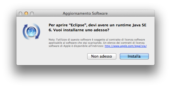 eclipse_java6_install_osx