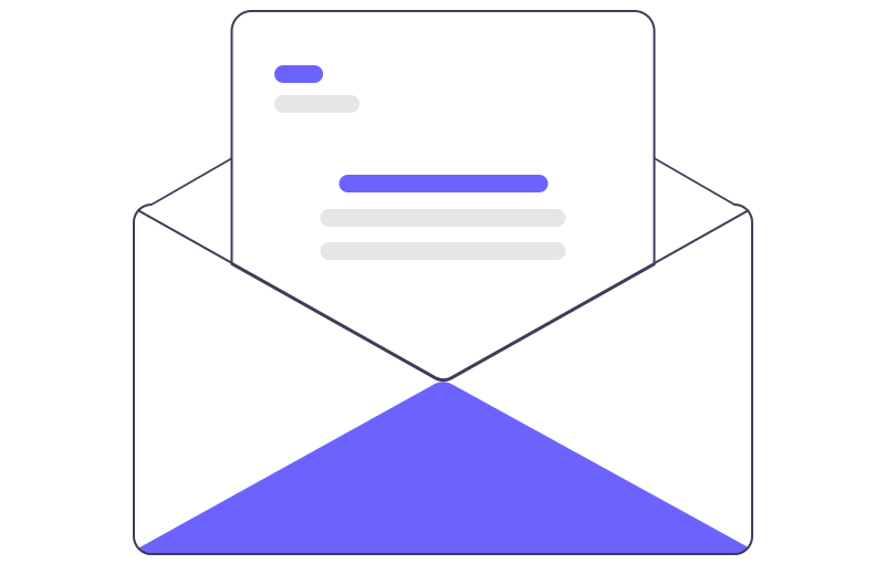 Send an email from a Docker container through an external MTA with ssmtp